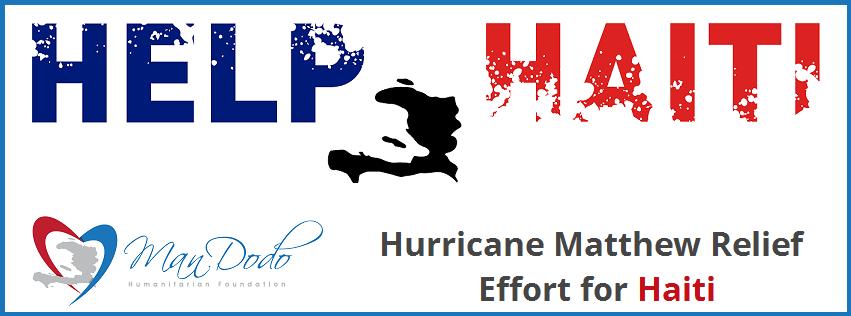 fb-banner_mandodo_hurricane-relief